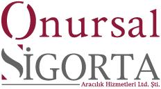 onursal_logo